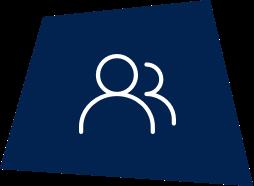 icone collaboratori